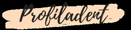 Profiladent – Cabinetul tău stomatologic